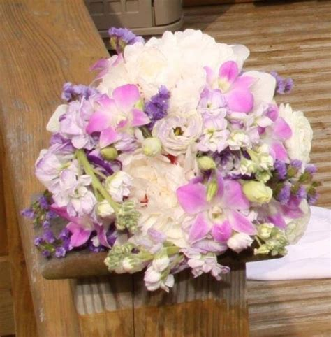 fiori matrimonio maggio fiori giugno matrimonio fiorista