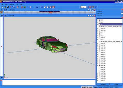Programa Para Disenar Planos 25 aplicaciones gratuitas de modelaci 243 n 3d blog ingenier 237 a