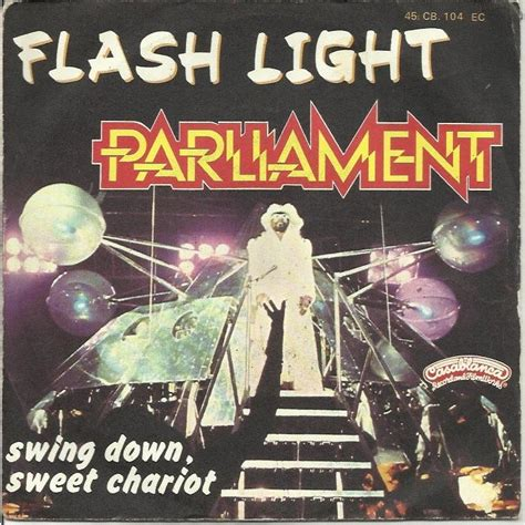 swing down sweet chariot flash light swing down sweet chariot by parliament sp