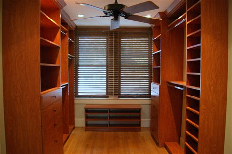 Custom Closets Prices by Custom Closet Costs