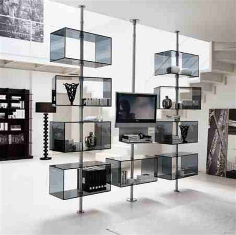 tv shelf design television swivel hanging shelves for luxury interior by