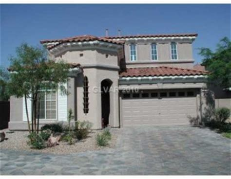 houses for sale in summerlin magnolia houses for sale in summerlin summerlin real estate for sale