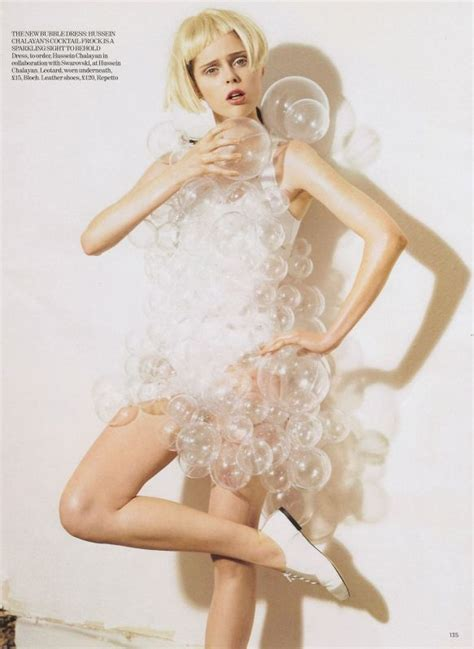 coco uk coco rocha by tim walker for vogue uk style do se