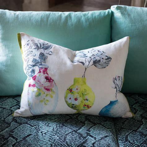 Designer Cusions luxury designer cushions co uk quality soft furnishings cushions for your home