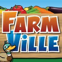 FarmVille - Wikipedia Zynga Games Farmville 2 Facebook