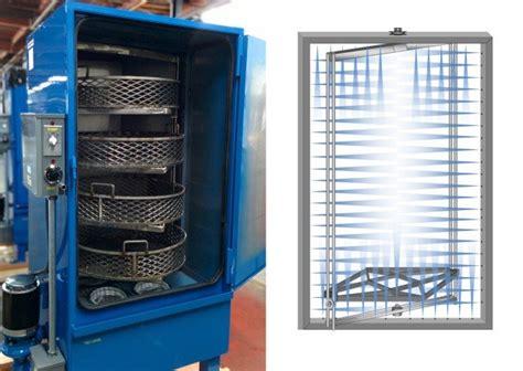spray cabinet parts washer auto industrial parts washers spray jets parts washers