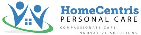 Your Personal Health Care about homecentris homecentris healthcare