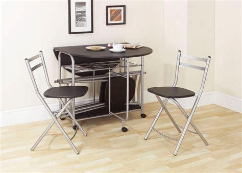 space saving kitchen table ideas space saver kitchen table ideas design home improvement