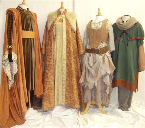 Theatre Wardrobe by Costume Hire The Theatrethe Theatre