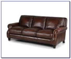 red sofa living room ideas