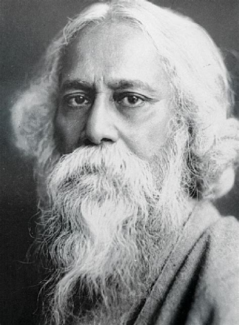 themes in tagore s short stories rabindranath tagore poems gt my poetic side