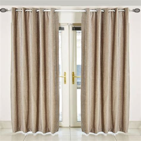 chenille curtain panels chenille drapery panels