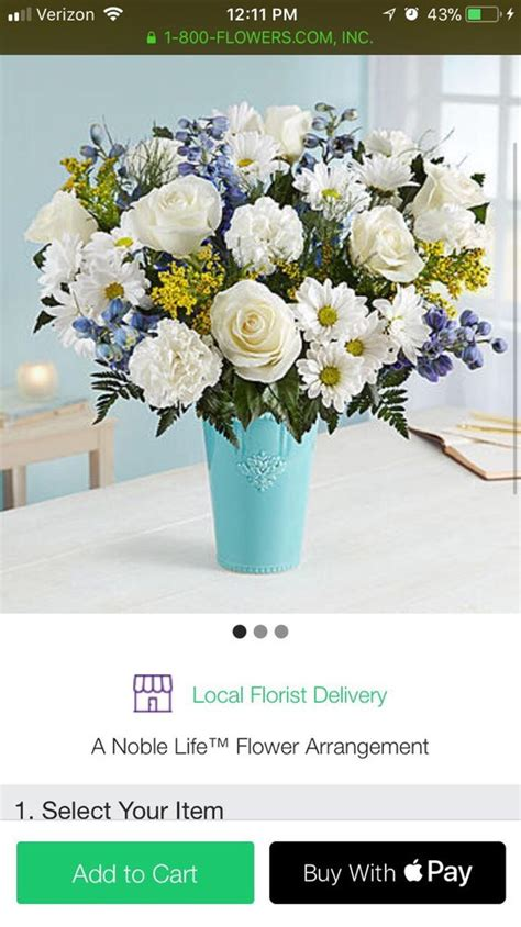 1-800 Flowers - Syosset - 14 Photos & 18 Reviews ... 1 800 Flowers Review Yelp