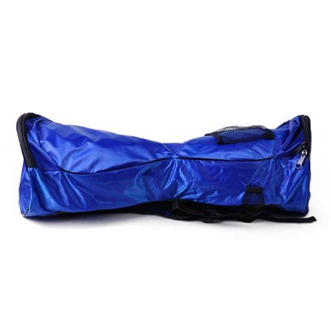 Smart Balance Wheel 8 Bergaransi Free Bag 1 carrying bag smart balance 2 wheel hoover board