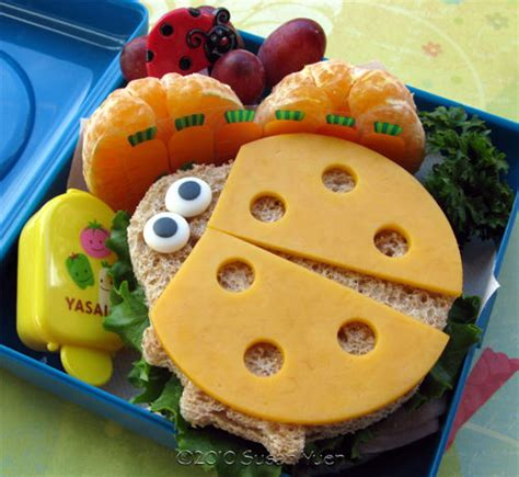 food for children 20 creative food ideas for