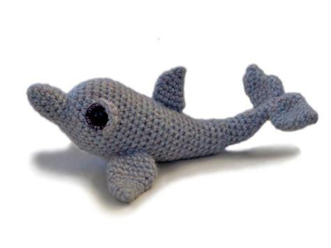 amigurumi pattern dolphin amigurumi dolphin pattern tasha crochet pattern by