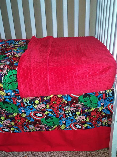 marvel toddler bedding ideas marvel toddler bedding mygreenatl bunk beds