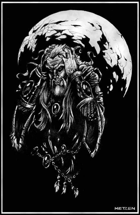 King Leoric | Diablo Wiki | FANDOM powered by Wikia