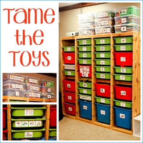 100 make your own toy bin organizer 49 best pallet
