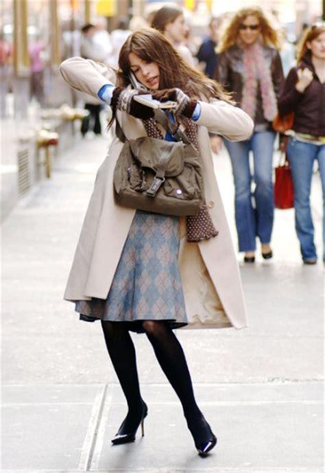 Fashion Internships 4 by How To Succeed As A Fashion Intern Telegraph