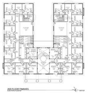 gallery for gt sorority house floor plans