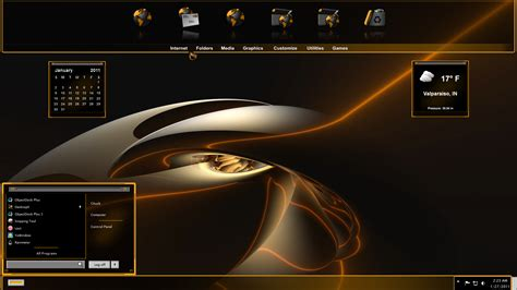 themes for windows 7 moving 17 3d animated desktop icons images free 3d desktop