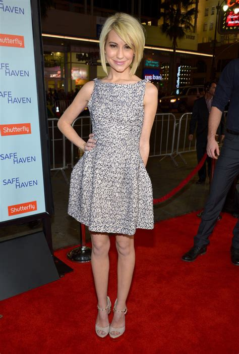 safe haven red dress chelsea kane photos photos premiere of relativity media