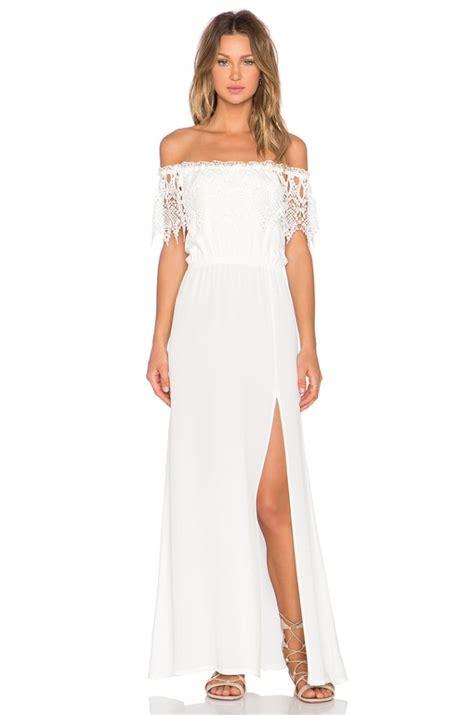dress for beautiful wedding dresses for weddings