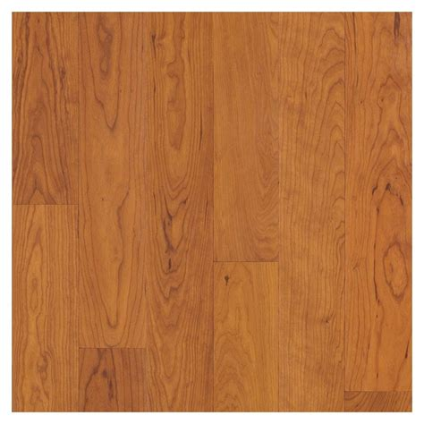 shop shaw wood  laminate flooring  lowescom