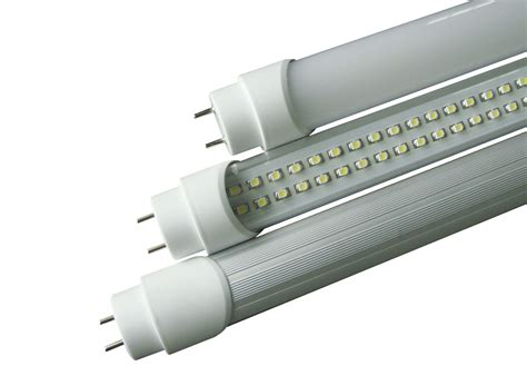 Fluorescent Lighting Led Fluorescent Lights Dallas 4 Ft Fluorescent Led Light Fixtures