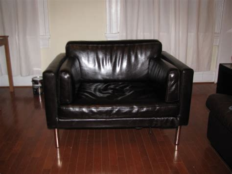 sater sofa review sater leather sofa review refil sofa
