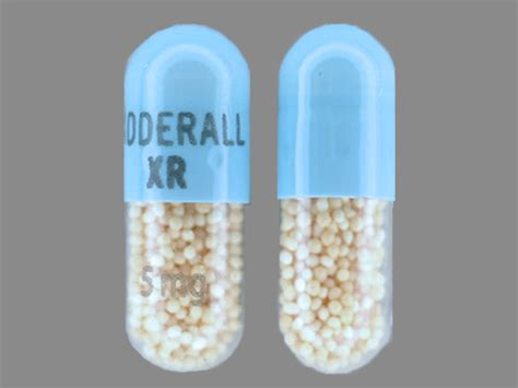 adderall colors pillbox national library of medicine