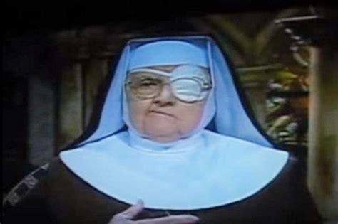 biography mother angelica mother angelica died this easter the landover baptist