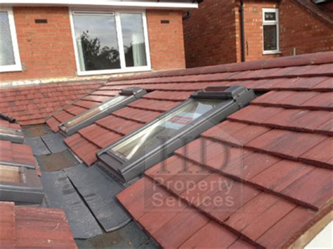 roof types single and double pitched roofs ekobustas before and after photos single storey extension pitched