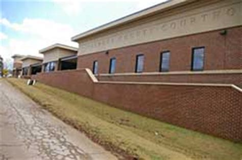 Calhoun County Court Records Calhoun County Mississippi Genealogy Courthouse Clerks Register Of Deeds Probate
