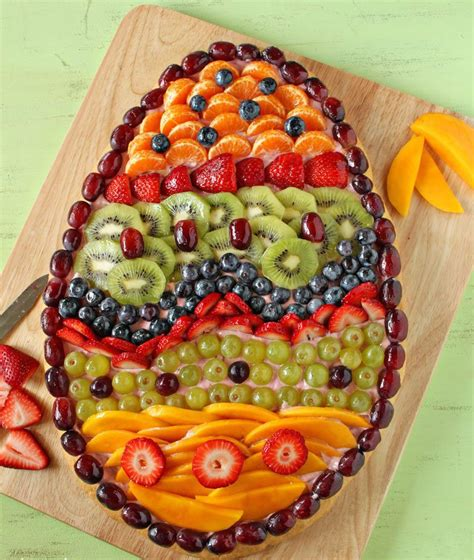 what s the about sugar in fruit simplemost most popular easter desserts on simplemost