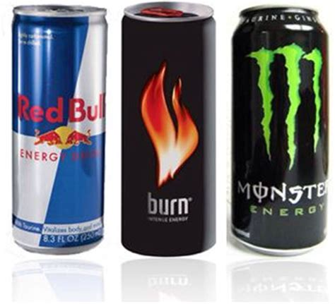 4 energy drinks a day u can lose weight a table spoon of honey and peanut