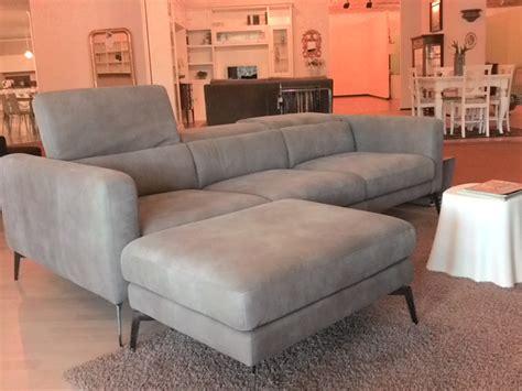 divani pelle rosini divano mantova divani lineari pelle divano 3 posti