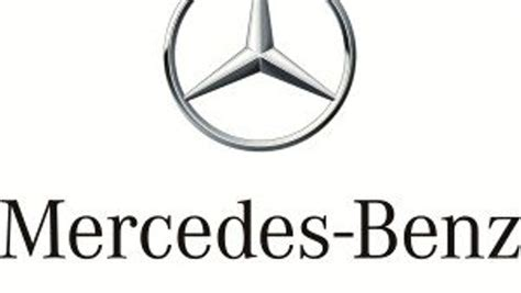mercedes chandler az mercedes of chandler chandler retail services