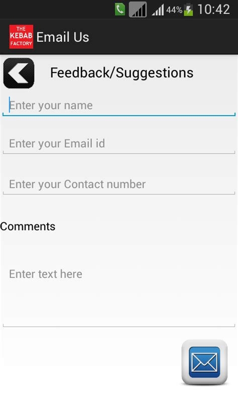 android orientation android how to correct the horizontal orientation for my android app