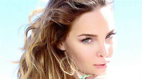 nuevas fotos fotos belinda revista h para hombres diciembre 2014 fotos fotos belinda h fotos belinda h fotos belinda portada h
