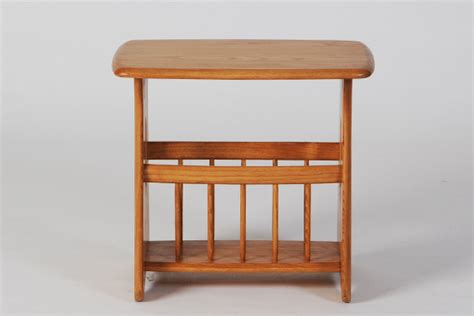 magazine rack table l magazine rack coffee l tables ercol furniture