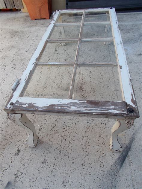 vintage window coffee table reserved for sale 10 vintage window coffee table