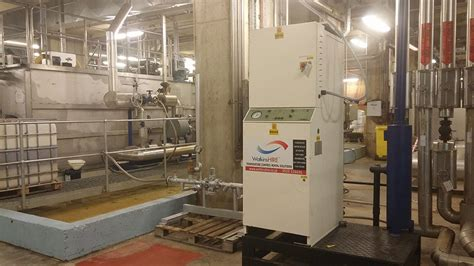boilers manufacturers manufacturers are dependent on boilers creating steam for their production to continue with ease