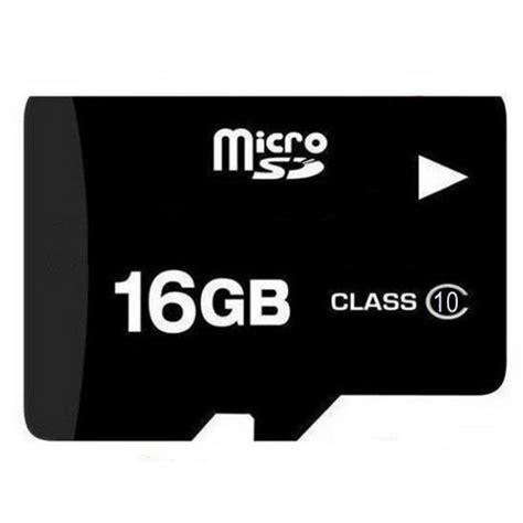 Micro Sd 16gb Class 10 Terbaik 綷 綷 綷寘 綷 16 崧綷崧 綷 寘 10 崧