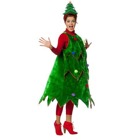 weihnachtsbaum kost 252 m my blog
