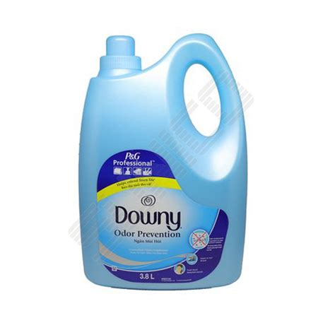 downy smell wholesales downy antibac 3 8l bottle fabric