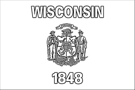 wisconsin basketball coloring pages free coloring pages of wisconsin badger