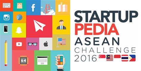 asean challenges startup news cambodia startup news asia technology