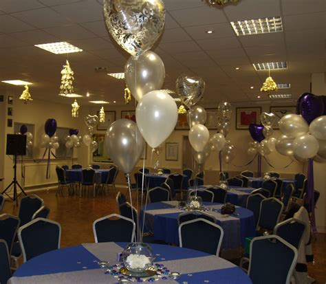 Anniversary Decorations Ideas by Golden Wedding Anniversary Decorations Untitled 1
